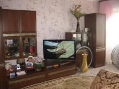 2-комнатная, улица Вострецова 15а. Столетие, агентство, 43кв.м. Интерьер