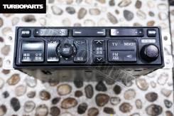 Магнитола. Mitsubishi Pajero, V63W, V65W, V68W, V73W, V75W, V78W Mitsubishi Mirage, CQ2A, CQ5A Mitsubishi Dion, CR5W, CR6W Mitsubishi Dingo, CQ2A, CQ5...
