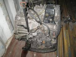 АКПП. Toyota Carina, AT190, AT191, AT192 Двигатели: 4AFE, 5AFE