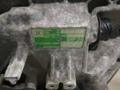 АКПП. BMW 5-Series, E39, Е39 Двигатели: M62B44, M62B44TU