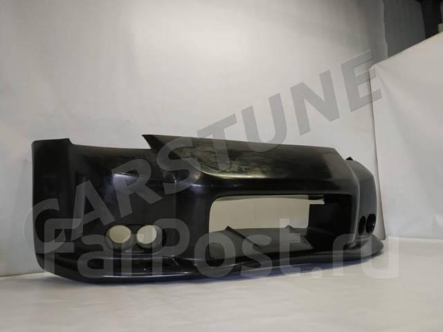 Бампер VeilSide Fairlady Z33 / Nissan 350Z