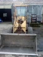 Laigong. Фронтальный погрузчик ZL laigong, Дизельный, 1,10куб. м.