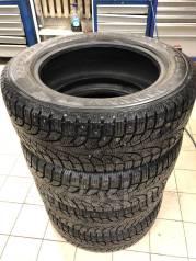 Pirelli Winter Carving Edge. Зимние, шипованные, 20%, 4 шт