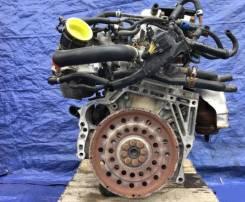 Двигатель K24A2 для Хонда Аккорд 7 ; 2,4л