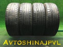 Goodyear Excellence. Летние, 2012 год, 10%, 4 шт
