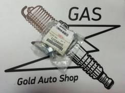 Датчик давления масла. Mitsubishi: RVR, Legnum, Chariot, Galant, Aspire, Airtrek, Chariot Grandis, Dion Двигатели: 4G64, 4G63