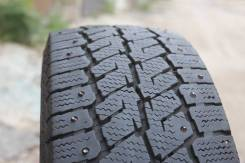 Gislaved Nord Frost C, 195/70 R15