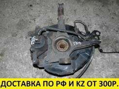 Ступица. Honda: Mobilio, Civic Hybrid, Airwave, Civic, Mobilio Spike, Civic Ferio, Freed Двигатели: LDA1, 4EE2, D14Z5, D14Z6, D15Y2, D15Y3, D15Y4, D15...