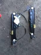 Стеклоподъемный механизм. BMW 7-Series, F02, F01, F04 Двигатели: N63B44, N63B44TU, N57D30TOP, N52B30, N74B60, N55B30, N57D30