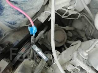 Гидроусилитель руля. Toyota Sprinter, AE100 Двигатель 5AFE