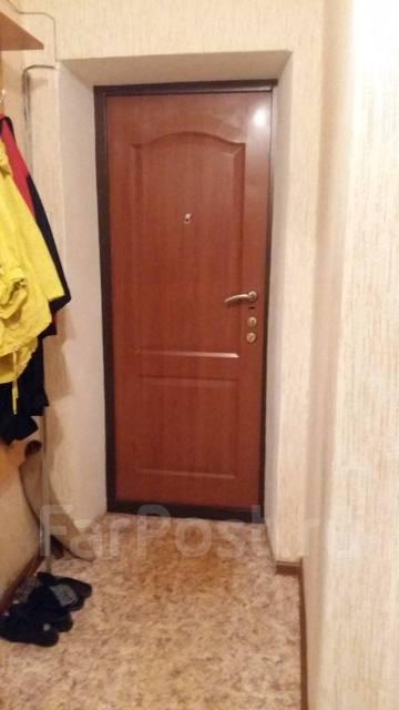 3-комнатная, улица Орджоникидзе 10б. Кировский, агентство, 62кв.м.