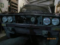 Фара ВАЗ-2106