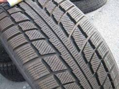 Triangle Group TR777, 235/55 R17
