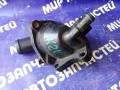 Корпус термостата. Honda Stepwgn, RF4 K20A