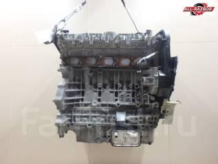 Двигатель в сборе. Ford: Focus, Galaxy, Ka, C-MAX, Mondeo, Transit Connect, Granada, Transit, Kuga, B-MAX, Festiva, S-MAX, Fiesta, Scorpio, Fusion, Es...
