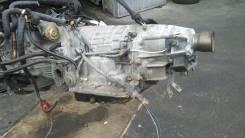 АКПП. Subaru Legacy, BEE