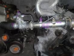 Рулевая рейка. Toyota Carina, AT175 Двигатели: 4AELU, 4AF, 4AFE, 4AFHE, 4AGE, 4AGELU, 4AGEU, 4AL, 4ALC
