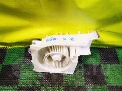 Мотор печки Nissan Bluebird Sylphy