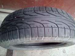 Pirelli Cinturato P6000. Летние, 2012 год, 50%, 1 шт