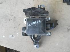 Блок управления мертвых зон Mazda CX-5 KR82-67Y90A