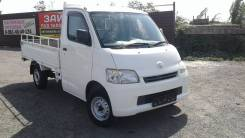 Toyota Town Ace Truck. Toyota Town ace, 1 500 куб. см., 1 500 кг., 4x2