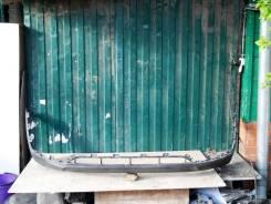 Бампер. Kia Sportage, SL Двигатели: D4FD, D4HA, G4FD, G4KD, G4KE, G4KH, G4NU