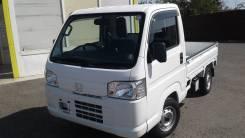 Honda Acty Truck. Honda Acty, 699куб. см., 1 000кг., 4x4