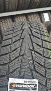 Hankook Winter i*cept IZ2 W616, 205/55R16