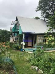 Продается земельный участок с домом. 1 675кв.м., собственность, электричество, вода, от агентства недвижимости (посредник)
