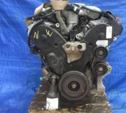 Двигатель в сборе. Honda Accord, CM6, CL7, CL9, CM1, CM2, CM5, CL8, CM3 Двигатели: J30A4, K20Z2, K24A, K24A8, K24A3, JNA1, K20A, K24A4, J30A5
