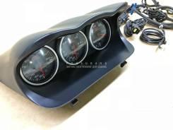 Датчик давления турбины. Subaru Impreza WRX STI, GDB Двигатель EJ207