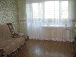 2-комнатная, улица Пионерская 64 кор. 2. центральный, частное лицо, 48кв.м.