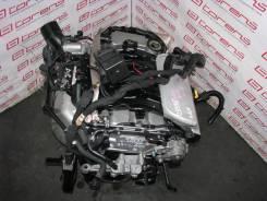 Двигатель VOLKSWAGEN AQN для BORA, GOLF, NEW BEETLE.