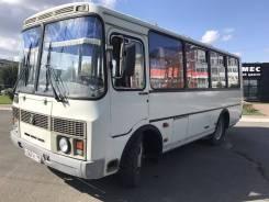 ПАЗ 32054. Продам автобус 2011 г. в. в ОТС, 23 места