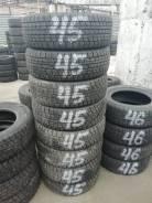Dunlop DSX-2, 195 65 15