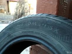 Nokian Nordman SX. Летние, 50%, 1 шт