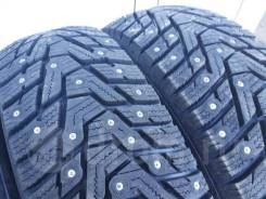 Hankook Winter i*Pike RS2 W429, 195/65R15