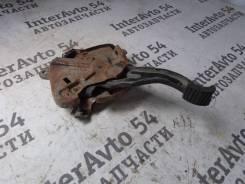 Педаль ручника. Cadillac Escalade, GMT, K2 L86