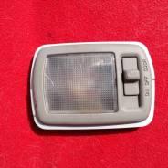 Фонарь освещения багажника. Hyundai ix35 Hyundai Tucson Двигатель D4BB