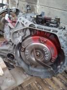 АКПП Nissan Serena TC24 QR20DE RE0F06VFP57