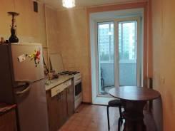 2-комнатная, переулок Антенный 3. Железнодорожный, агентство, 50кв.м.
