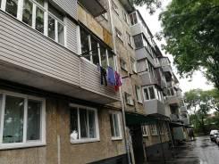 3-комнатная, улица Советская 154. Вторая поликлиника, агентство, 61кв.м. Дом снаружи