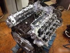 Двигатель тойота ленд крузер 1VD FTV