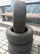 Bridgestone B390. Летние, 50%, 4 шт
