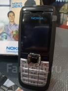 Nokia 2610. Новый, до 8 Гб, Кнопочный
