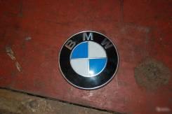 Эмблема. BMW 4-Series