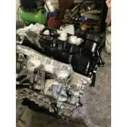 Двигатель N20B20B BMW 3 (320i) F30