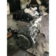 Двигатель BMW X3 F25 xDrive 2.0i Turbo (N20B20B) 135 kw 2015 BMW X3 F25 xDrive