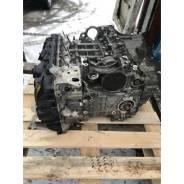 Двигатель N55B30A BMW 3 E90