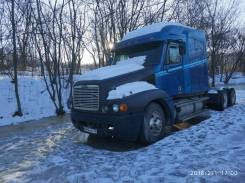 Freightliner. , 14 000куб. см. Под заказ